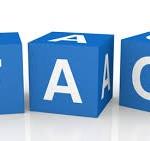 Children Education Allowance Scheme CEA – Consalideted FAQ