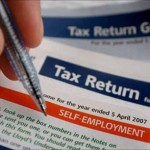 IT Return for Salaried Tax Payers with income upto 5 lakh