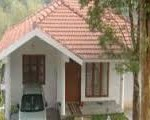 Temporary stoppage of allotment of Guest House at Bangalore
