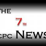 7th-cpc-news