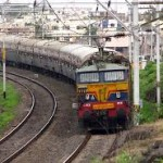 Railway Board announced 78 Days Bonus for Railway Employees
