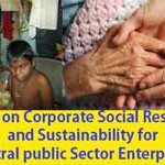 Guidelines on Corporate Social Responsibility and Sustainability for Central public Sector Enterprises