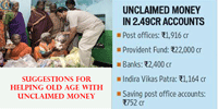 suggestions--for-helping-old-age-with-unlaimed-money-2
