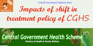 Impacts-of-shift-in-treatment-policy-of-CGHS