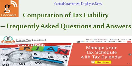 Computation-of-Tax-Liability