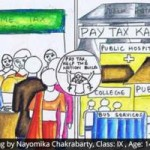 Central Government Invites innovative ideas and suggestions on tax policy and administration