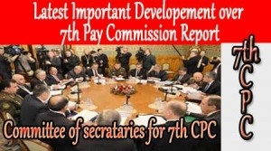 7th cpc implementation