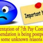 7th-cpc-implementation