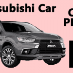 Mitsubishi Car CSD Rates -Post GST Price from September 2017