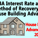 HBA Interest Rate
