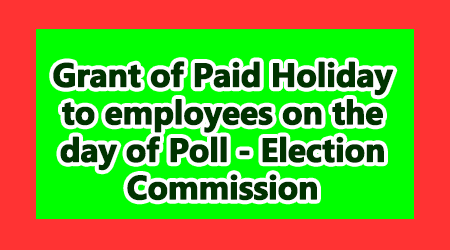 Image result for paid holiday