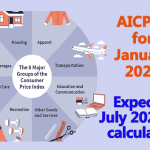 AICPIN for January 2020