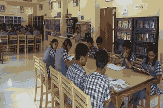 KV teachers are taking online classes