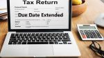 Income Tax Returns Due date will be extended to 30 November 2020