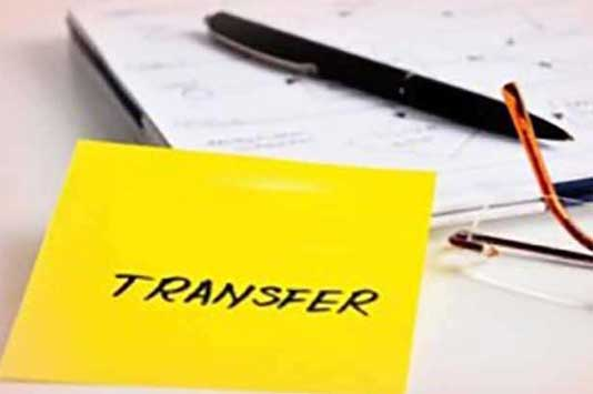 Postal Employees Transfer Policy Guidelines